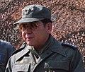 Army (ROKA) General Kim Yoon-ho 육군대장 김윤호 (DA-SC-84-02429).jpeg