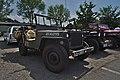 Army Jeeps (28558798318).jpg