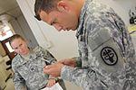 Army Vets at JTF GTMO 110401-N-AT101-006.jpg