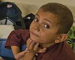 Army medics help boy back on his feet DVIDS345871.jpg