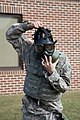 Army warrior training 131017-A-VB845-110.jpg