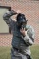 Army warrior training 131017-A-VB845-110.jpg