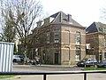Arnhem-akkerstraat-03310030.jpg