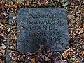 Arnold Daidolos Wande -grave.jpg