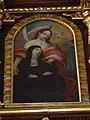 Arnoldstein Pfarrkirche05.jpg