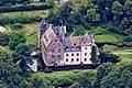 Arnsberg Schloss Höllinghofen FFSW-1075.jpg