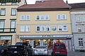 Arnstadt, Ried 17, 001.jpg