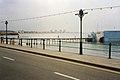 Around Saint Helier, Jersey - panoramio.jpg