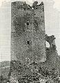 Arpino torre medioevale che era parte di un castello feudale eretto nell'acropoli pelasgica.jpg