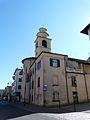 Arquata Scrivia-chiesa san giacomo maggiore-zona absidale1.jpg