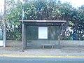 Arret de bus.JPG