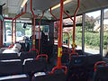 Arriva Guildford & West Surrey 1508 YN03 NCF interior 5.JPG