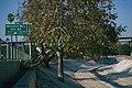 Arroyo Seco river, East Los Angeles, Los Angeles California 17.jpg