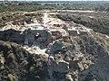Arsur Fortress4.jpg