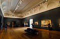 Art Gallery of Ontario (37975737354).jpg