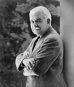 Fiedler, Arthur (1894-1979)
