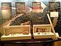 Artifacts, Horseshoe Bend NMP.jpg