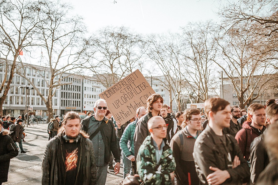 Artikel 13 Demonstration Köln 2019-02-16 077.jpg