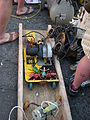 Artopia 2009 - power tool racing 02.jpg