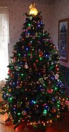 Artsy Christmas Tree 3.jpg