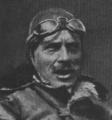 Arturo Mercanti.png