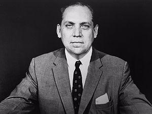 Uslar Pietri, Arturo (1906-2001)