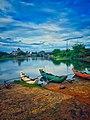 Arugambye lagoon .jpg