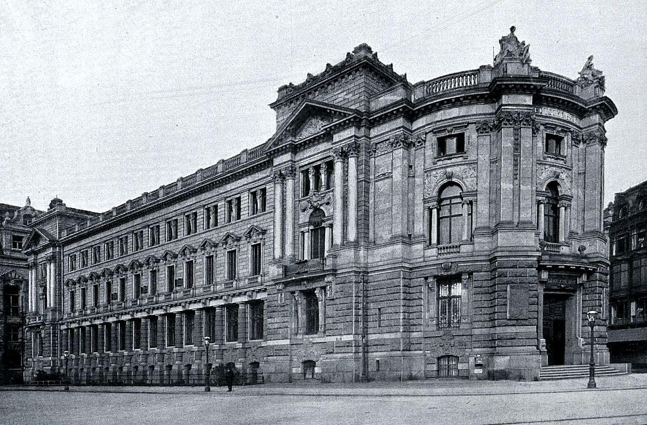 datei arwed rossbach und seine bauten berlin 1904 leipzig deutsche bank erbaut von 1898 bis. Black Bedroom Furniture Sets. Home Design Ideas