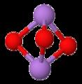 As2O3-3D-balls.png