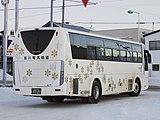 Asahikawa denkikidō A230A 7721rear.JPG