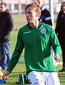 Asbjørn Sennels 20120308.jpg