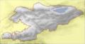 Asendi kaart Kõrgõzstan.png