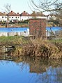 Ashby Canal and lake - geograph.org.uk - 659635.jpg