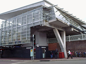Ashfield train station.jpg