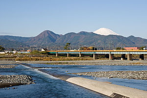 Ashigara Mountains 04.jpg