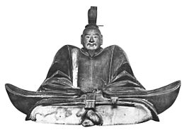 足利義昭 - ウィキペディアより引用