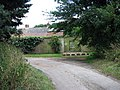 Ashlands Farm - geograph.org.uk - 902245.jpg