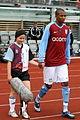Ashley Young Aston Villa-FH 071.jpg