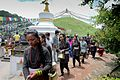 Ashok Stupa.jpg