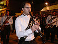 Ashoora Music Band-clarinet.jpg
