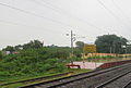 Asifabad Road rly station.jpg