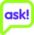 Ask! - Beratungsdienste Aargau Logo.jpg