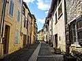 Aspres-sur-Buëch. Gande rue.jpg