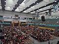 Assemblea Nacional extraordinària CUP 12N 2017.jpg