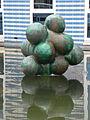 Assen - zonder titel (2002) van Marte Röling 01.jpg
