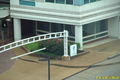 Astm hq west conshohocken 004.png