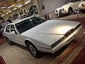Aston Martin Lagonda (1982) (32160333181).jpg