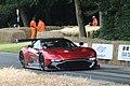 Aston Martin Vulcan at Goodwood Festival of Speed (geograph 5009301).jpg