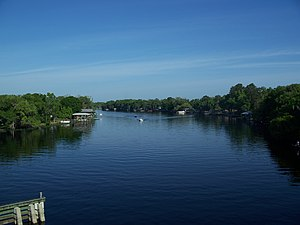Astor FL St Johns river north01.jpg