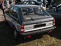 Astra 1300 Celebrity 1984.jpg